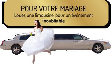 location limousine bordeaux voiture mariage bordeaux voiture collection accueil. Black Bedroom Furniture Sets. Home Design Ideas